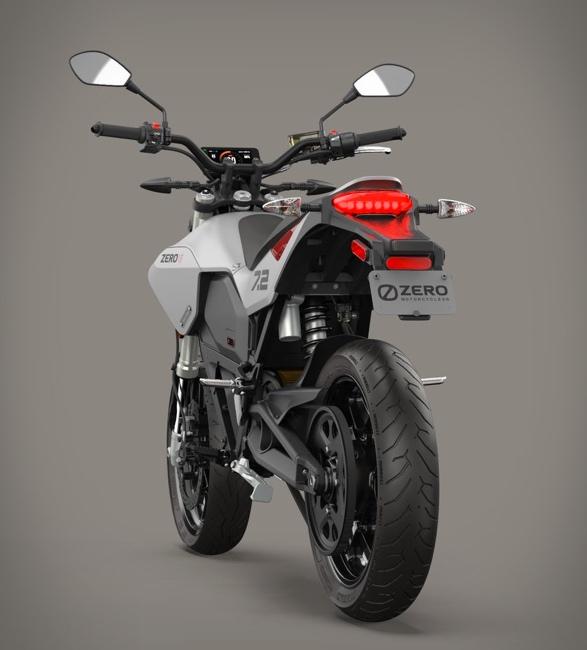 zero-fxe-electric-motorcycle-3.jpg