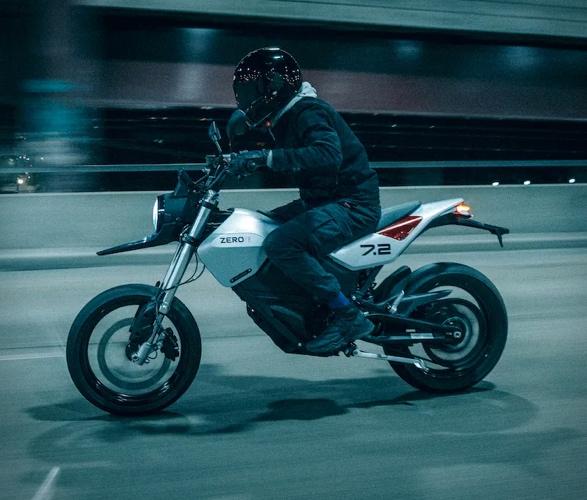 zero-fxe-electric-motorcycle-6.jpg