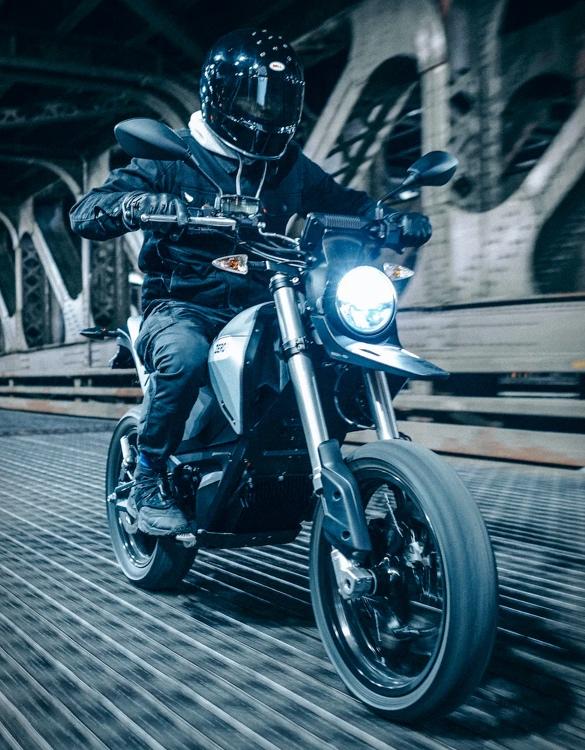 zero-fxe-electric-motorcycle-7.jpg