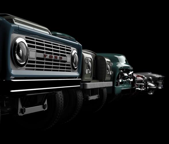 zero-labs-classic-electric-car-platform-2.jpg | Image