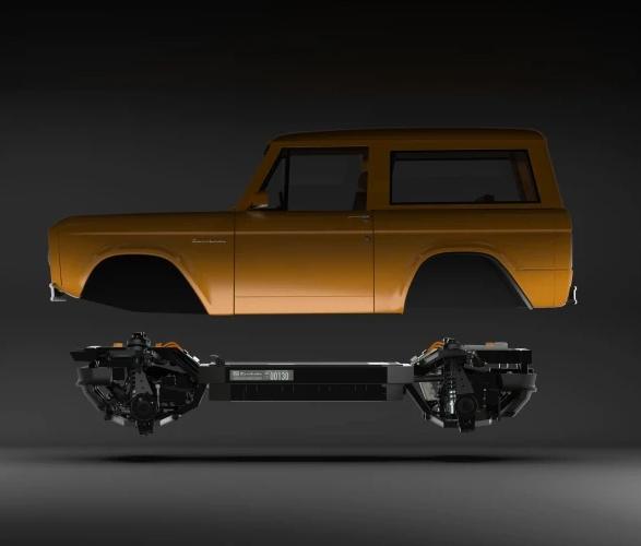 zero-labs-classic-electric-car-platform-3.jpg | Image