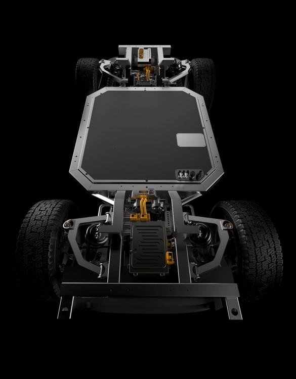 zero-labs-classic-electric-car-platform-4.jpg | Image