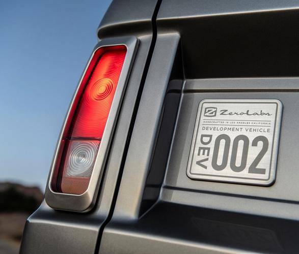 zero-labs-electric-ford-bronco-suv-7.jpg
