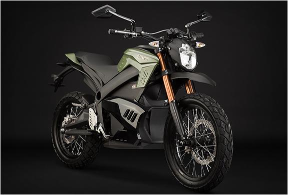 zero-motorcycles-2.jpg | Image