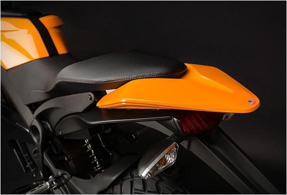 zero-motorcycles-3.jpg | Image