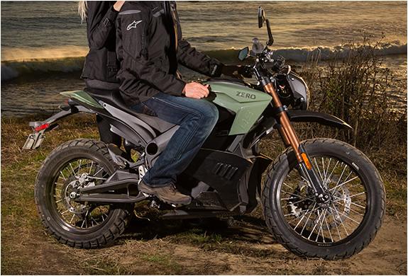 zero-motorcycles-4.jpg | Image