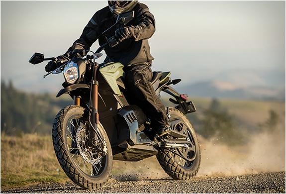 zero-motorcycles-5.jpg | Image
