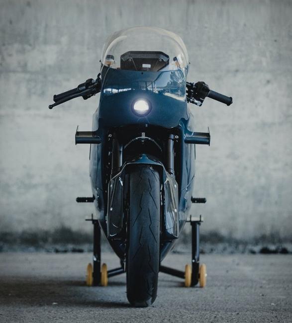 zero-motorcycles-deus-2.jpg | Image