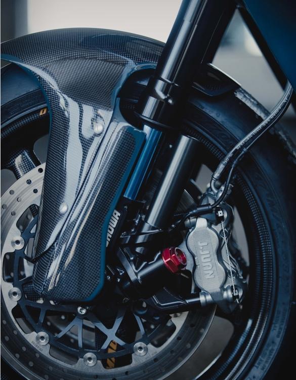 zero-motorcycles-deus-6.jpg