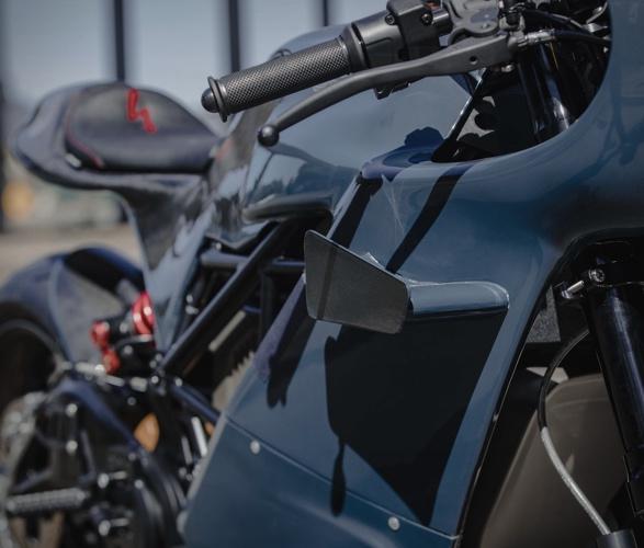 zero-motorcycles-deus-8.jpg