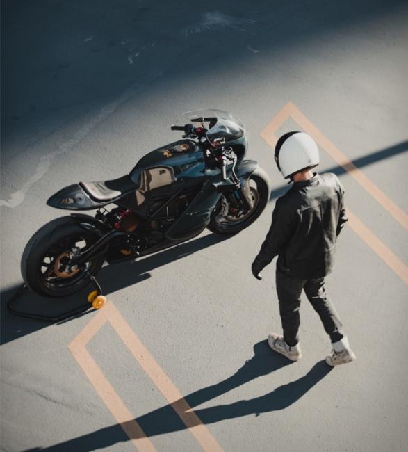 zero-motorcycles-deus-9.jpg