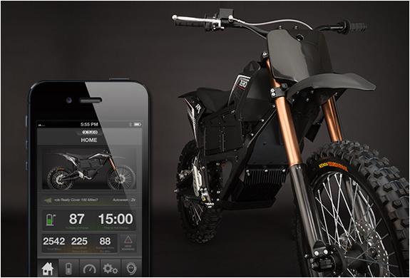 zero-mx-electric-motorbike-2.jpg | Image