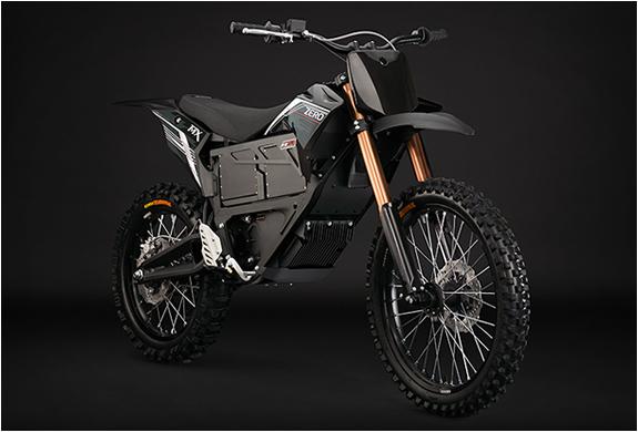 zero-mx-electric-motorbike-3.jpg | Image