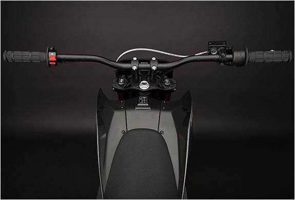 zero-mx-electric-motorbike-4.jpg | Image