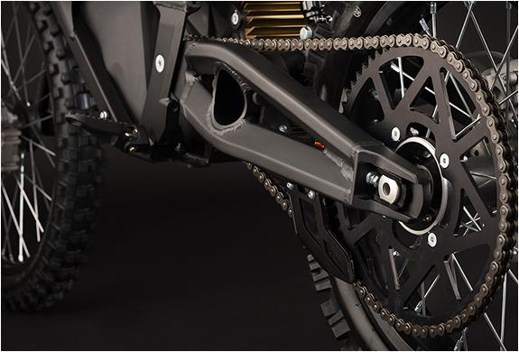 zero-mx-electric-motorbike-5.jpg | Image