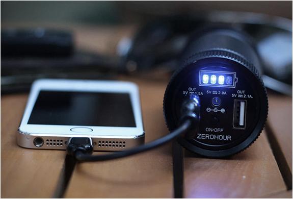 zerohour-flashlight-3.jpg | Image