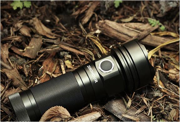 zerohour-flashlight-4.jpg | Image