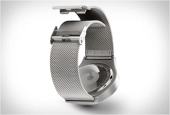 ziiiro-celeste-watch-3.jpg | Image
