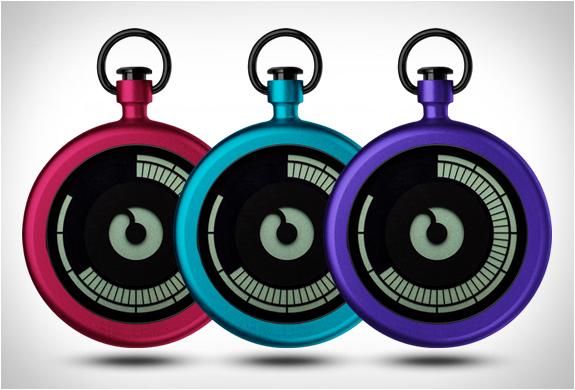 ziiiro-pocket-watch-3.jpg | Image