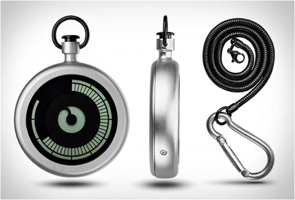 ziiiro-pocket-watch-5.jpg | Image