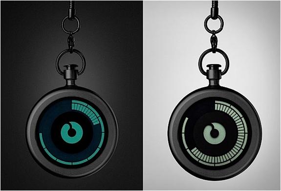 ziiiro-pocket-watch-8.jpg