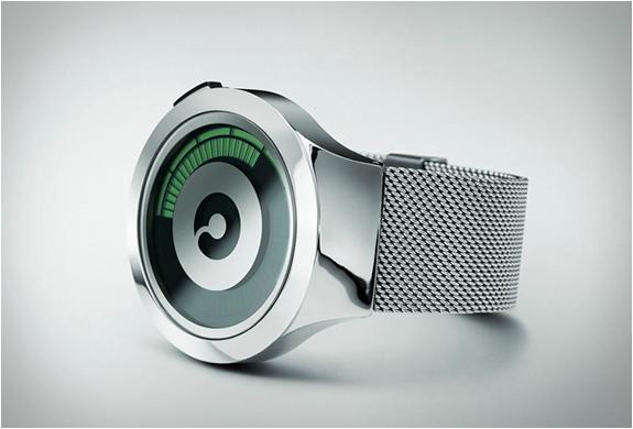 ziiiro-saturn-silver-2.jpg | Image