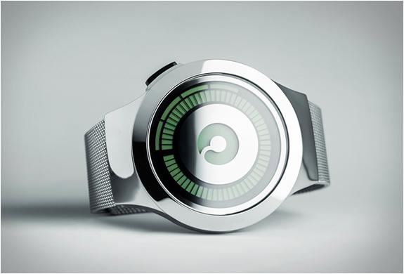 ziiiro-saturn-silver-3.jpg | Image
