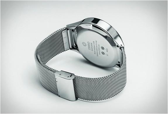 ziiiro-saturn-silver-4.jpg | Image