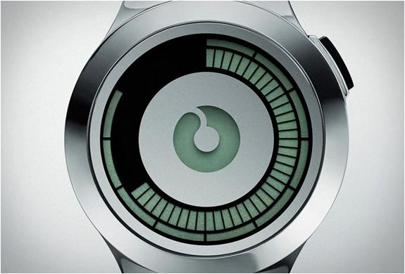 ziiiro-saturn-silver-5.jpg | Image