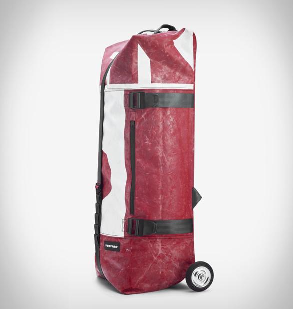 zippelin-inflatable-travel-bag-5.jpg | Image