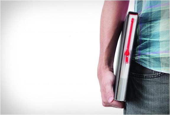 zipper-bookmark-3.jpg   Image