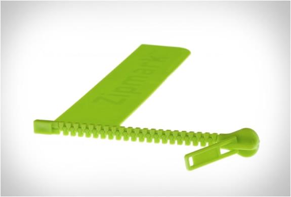 zipper-bookmark-4.jpg   Image
