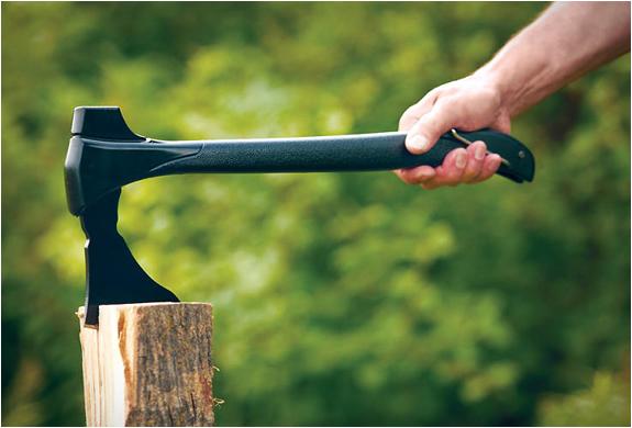 zippo-woodsman-2.jpg | Image