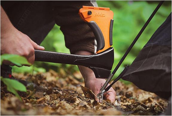 zippo-woodsman-3.jpg | Image