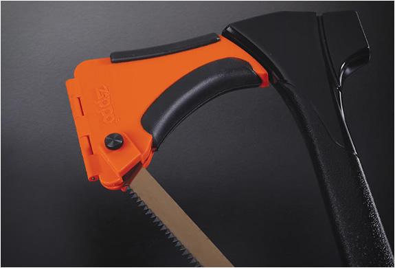 zippo-woodsman-5.jpg | Image