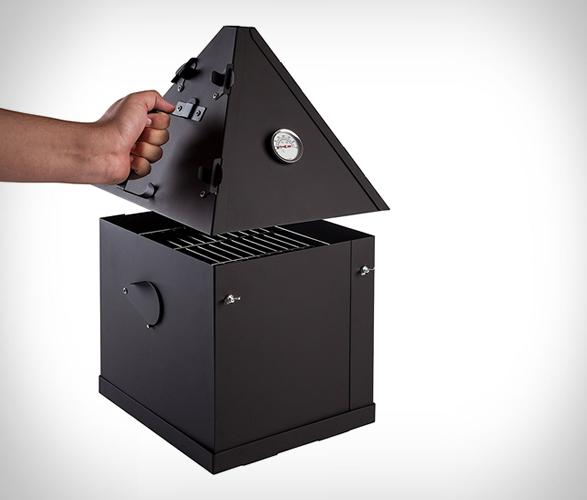 ziv-portable-smoker-3.jpg | Image
