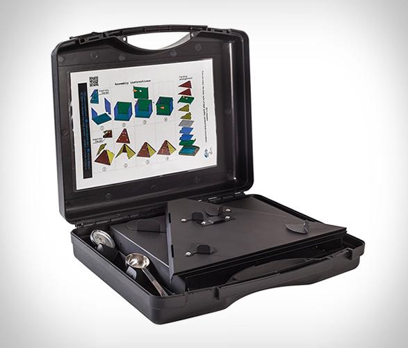 ziv-portable-smoker-4.jpg | Image