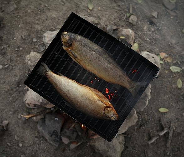 ziv-portable-smoker-5.jpg | Image