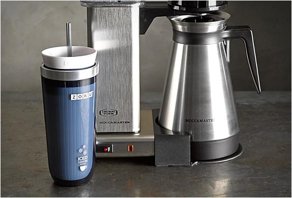 zoku-iced-coffee-maker-3.jpg   Image