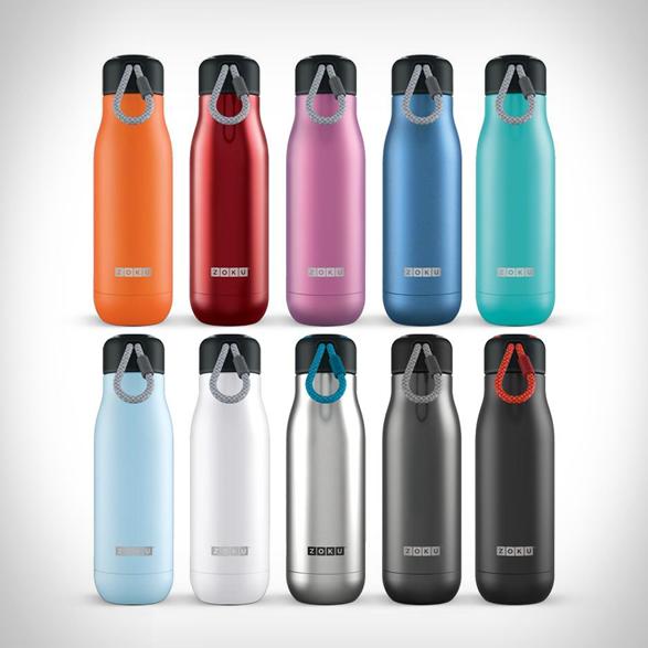 zoku-stainless-steel-water-bottle-5.jpg
