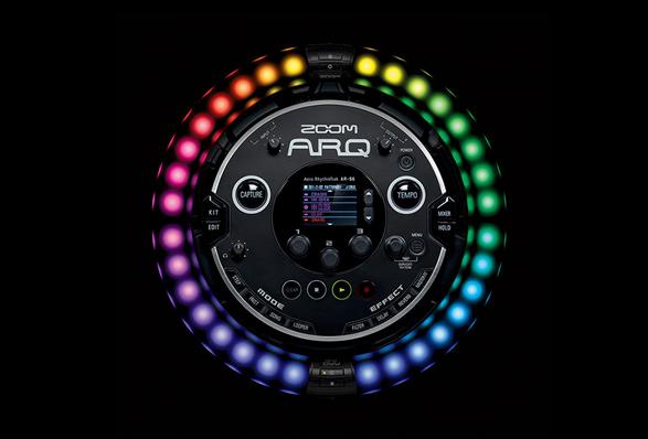 zoom-arq-black-peq.jpg | Image