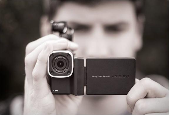 zoom-q4-camera-3.jpg | Image