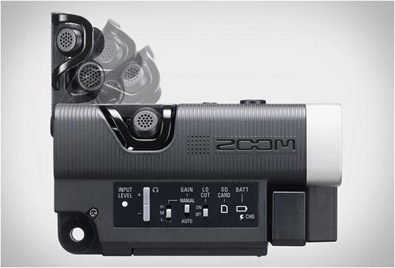 zoom-q4-camera-5.jpg | Image