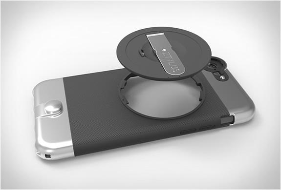 ztylus-case-3.jpg | Image