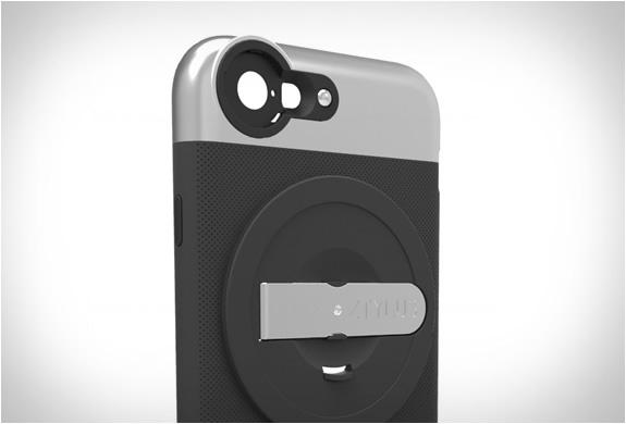 ztylus-case-5.jpg | Image