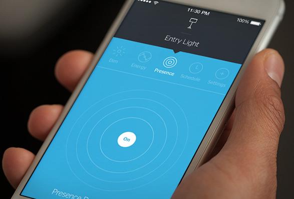 zuli-smartplug-2.jpg | Image