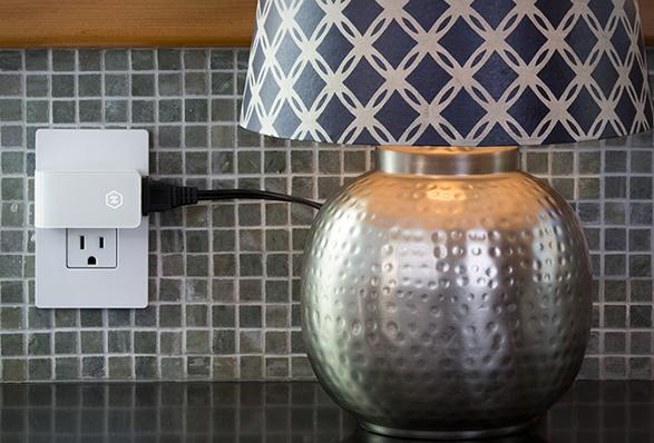 zuli-smartplug-3.jpg | Image