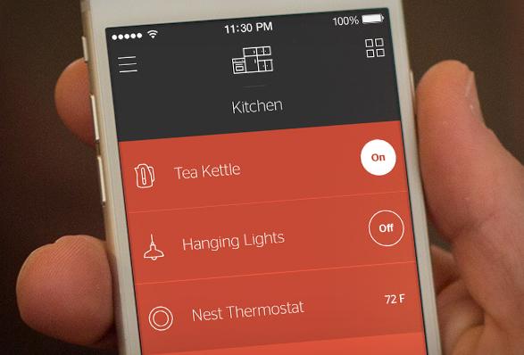 zuli-smartplug-4.jpg | Image