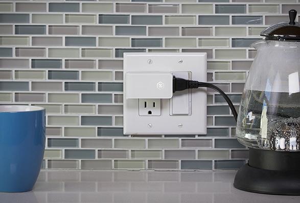 zuli-smartplug-5.jpg | Image