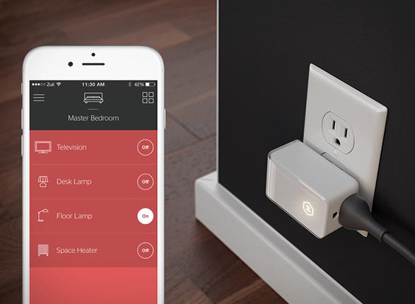 zuli-smartplug-7.jpg